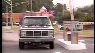 "PART 3 ""RARE"" 1988 HBO UNDERCOVER MAFIA DOCUMENTARY NJ GENOVESE"