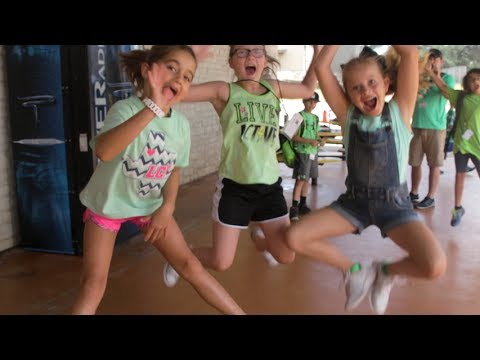 English12 Rant: preteens' behavior nowadays from YouTube · Duration:  2 minutes 57 seconds