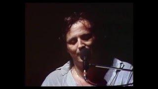 Konstantin Wecker -  Hexeneinmaleins -  Live 1981