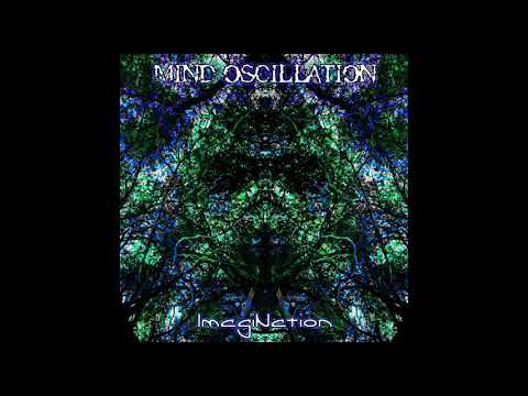 MindDaash feat Stranger - The Deeper Level of Meditation (Mind Oscillation Remix)