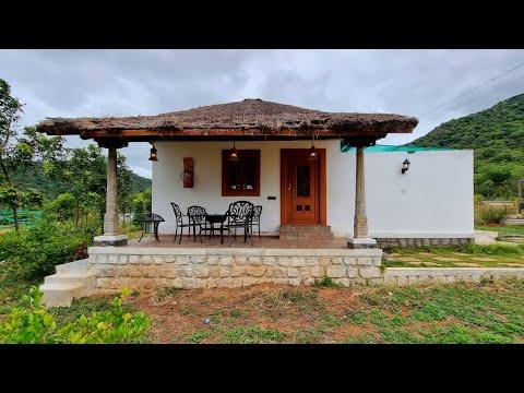 FARM LAND FOR SALE IN COIMBATORE - FARM HOUSE FOR SALE IN COIMBATORE - FARM LAND FOR SALE - EP 74