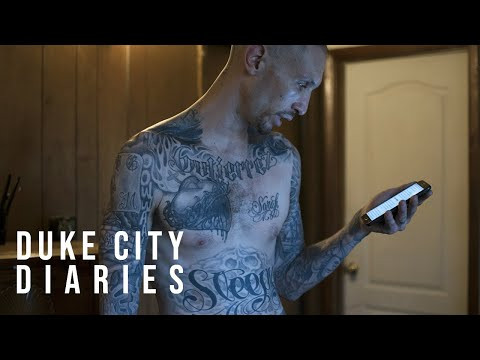 Duke City Diaries - Murder Stories From South Valley, New Mexico
