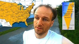 Где хуже: в Америке или Израиле?(, 2018-08-25T15:42:35.000Z)