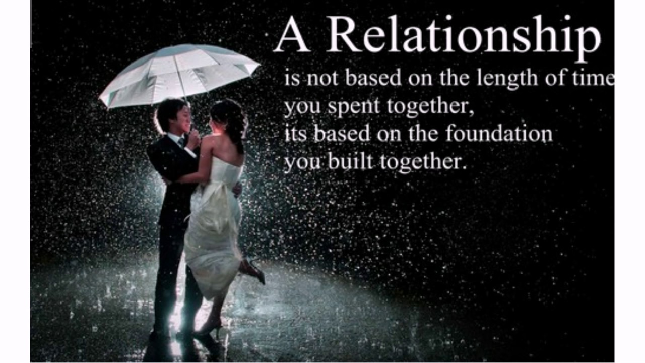Nice Quotes About Love Nice Quotes About Love  Youtube