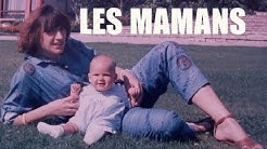 Les Mamans - Natoo