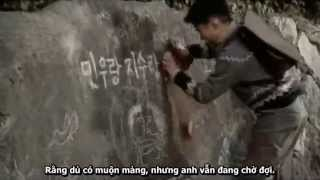[VIETSUB] SHOULD I SAY MY LOVES TO HER AGAIN