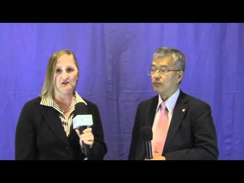 eBeam Initiative BACUS 2011 - Naoya Hayashi, Dai-Nippon Printing