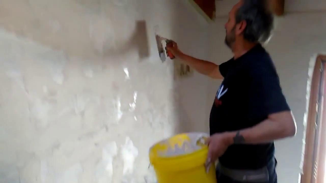 Rivestimento bagno in resina senza togliere le piastrelle - Togliere piastrelle bagno ...