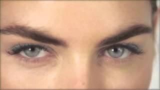 Olhos Perfeitos | Estée Lauder Portugal Thumbnail