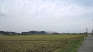 長谷川きよし - 卒業
