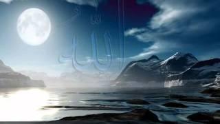 Aye Khuda Aye Khuda by Adnan Sami(remix).