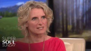 Elizabeth Gilbert on Finding Your Passion | Super Soul Sunday | Oprah Winfrey Network