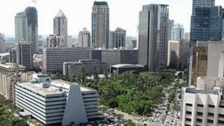 TOP 5 ECONOMIC SOUTHEAST ASIA  2011[HD]