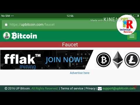 Earn Bitcoin Free Daily 0 01 btc