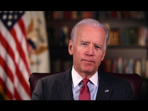 Weekly Address: Tuition-Free Community College Mp3