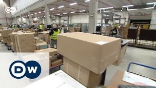 The rise of online furniture outlets Made in Germany