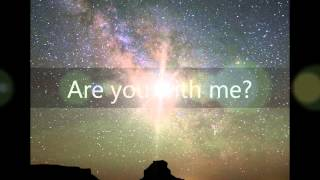 Lost Frequencies  - Are you with me lyrics