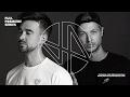 Premiere Mat.Joe - Blow Your Mind (Original Mix)