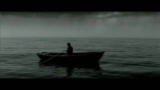 Apocalyptica -  Seemann (Nina Haggen)
