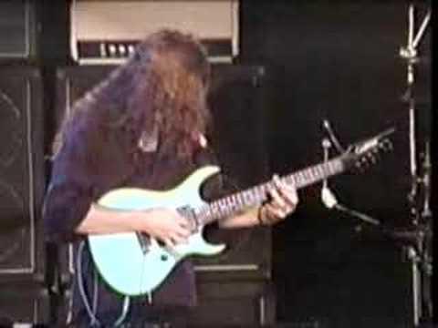Joey Tafolla - Six-String Souffle