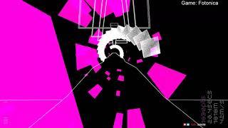 Fotonica - Full Playthrough