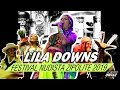 Concierto de Lila Downs (Festival Nudista Zipolite 2019)
