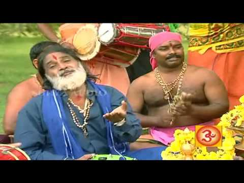 Ganapathiya Vendikittom