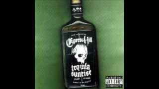 Cypress Hill - Tequilla Sunrise (Explict Lyrics)