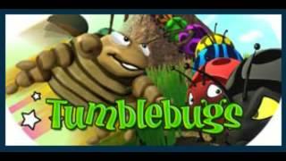 موسيقى لعبة تامبلباجس - Tumblebugs game music