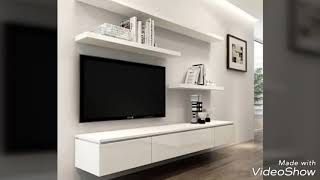 Top 200 modern TV cabinet design ideas 2019 catalogue p4