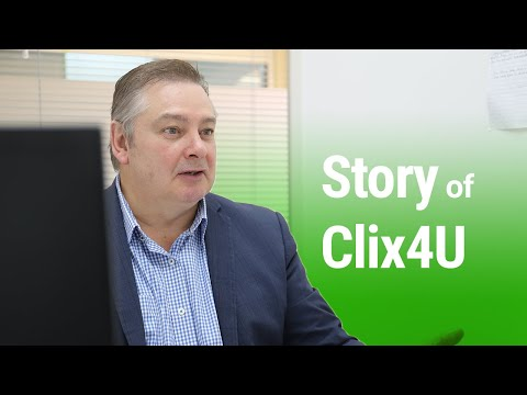 Top Local Business Digital Agencies In Melbourne -  Clix4u Is Your Digital Marketing Partner.