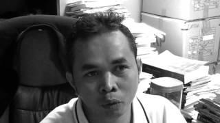 #kampungbukuJogja - Penerbit Ombak