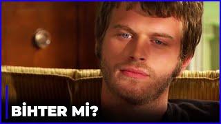 Bihter, Behlül'e YENGE Geliyor - Aşk-ı Memnu 2.Bölüm
