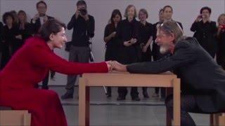 Обложка Встреча влюбленных после 30 лет разлуки