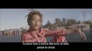 Beyoncé - Formation TRADUÇÃO