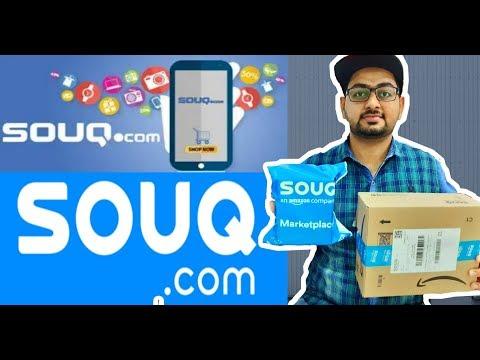 Baixar VS Souq - Download VS Souq | DL Músicas