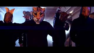 Martin Garrix - Animals (Radio Edit Remix)