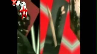 1986-Jeanne Mas - en rouge et noir (maxi)