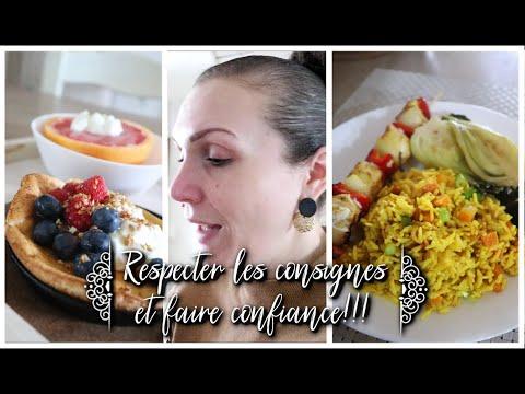 vlog-du-15-mars-:-pancake-soufflé,-riz-au-curcuma-à-la-noix-de-coco