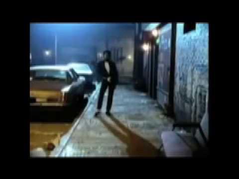 Eaten Alive - Michael Jackson & Diana Ross