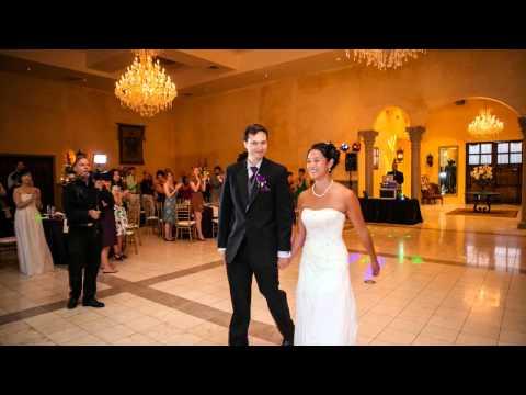 ashley-castle-wedding-photography-in-chandler,-arizona