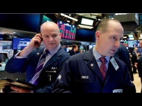10-year Treasury yield could reach 4% by end of 2018: Dennis Gartman