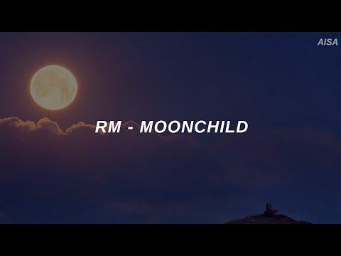 Moonchild Rm