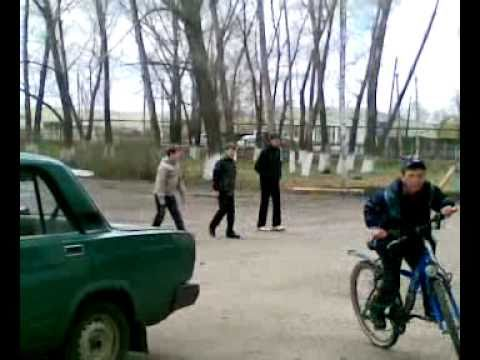 Камелот — доска объявлений Воронежа: частные, бесплатные