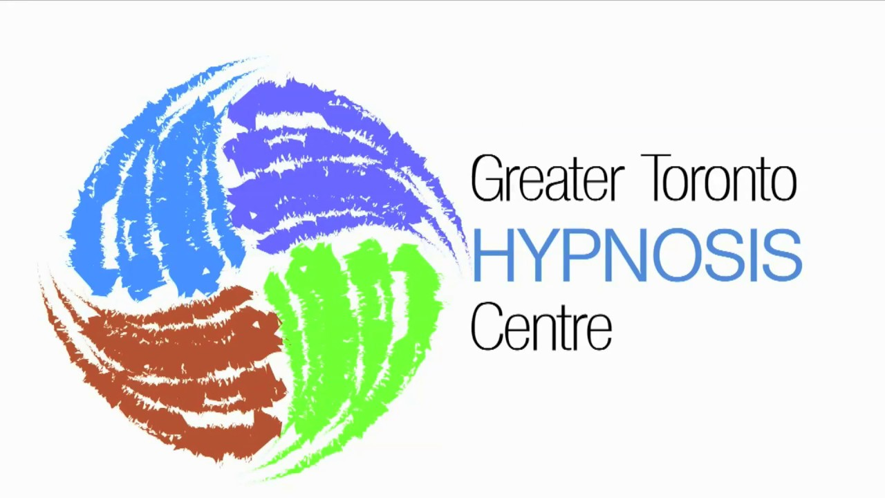 Sexual Dysfunction - Greater Toronto Hypnosis Centre