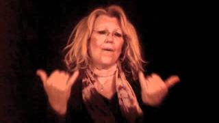 CHANGES BY OZZY AND KELLY OSBOURNE (ASL)