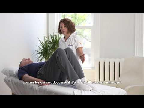 Bienfaits Boswellia - Traitement de l'Arthrite du genou : Les suppléments ...