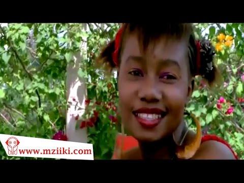 Aslay Feat Temba   Niwe Nawe   Official Video HD