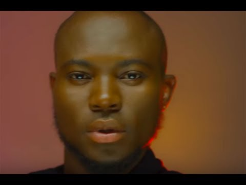 King Promise - Hey Sexy ft. Stonebwoy (Official Video)