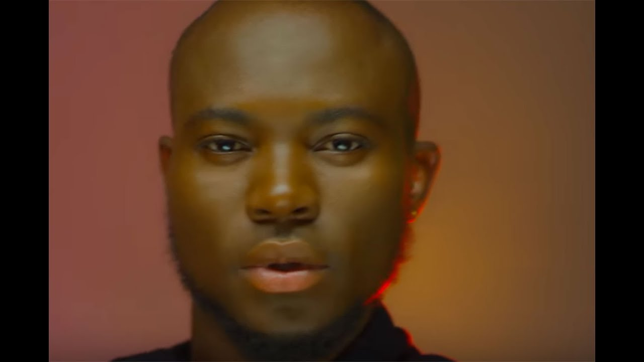 King Promise - Hey Sexy ft. Stonebwoy (Official Video ...